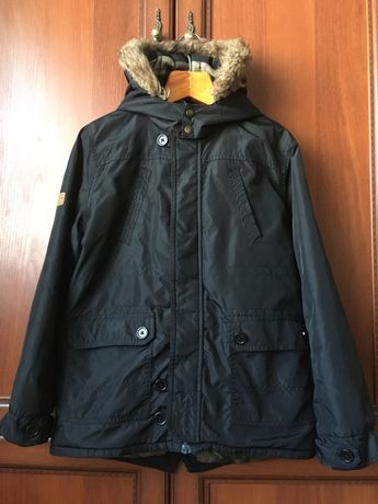 Куртка, парка George для мальчика.