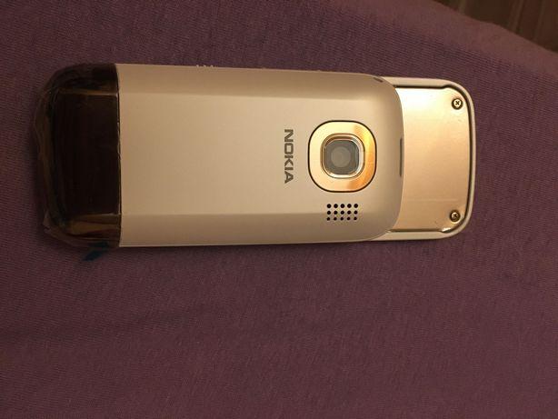 Nokia c-2 rozsowany nowy