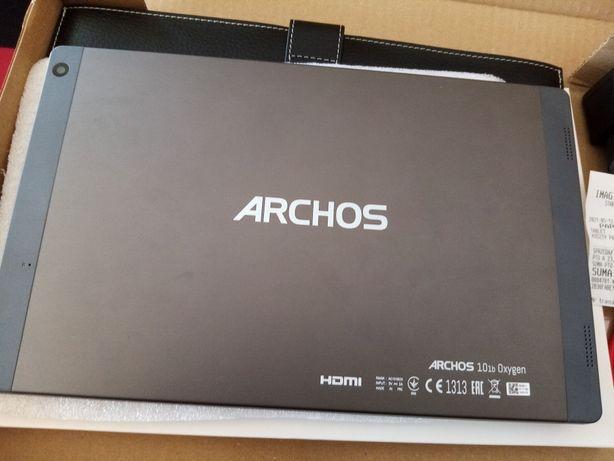 Sprzedam Tablet Archos 101b