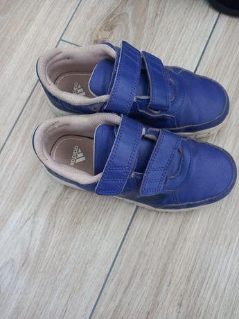 Buty adidas, adidasy