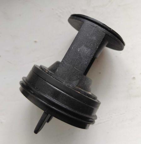 Фильтр насоса для стиральной машины Gorenje 333900