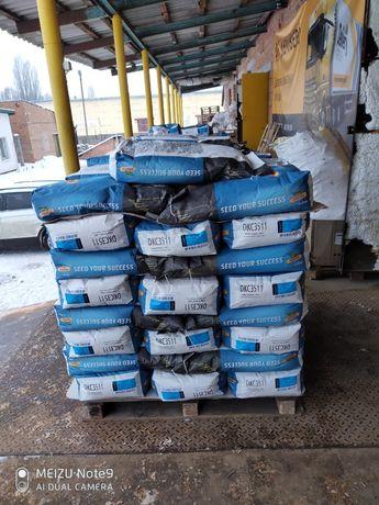 Монсанто ДКС 3511 семена кукурузы  насіння кукурудзи