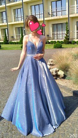ВИПУСКНЕ плаття!!!