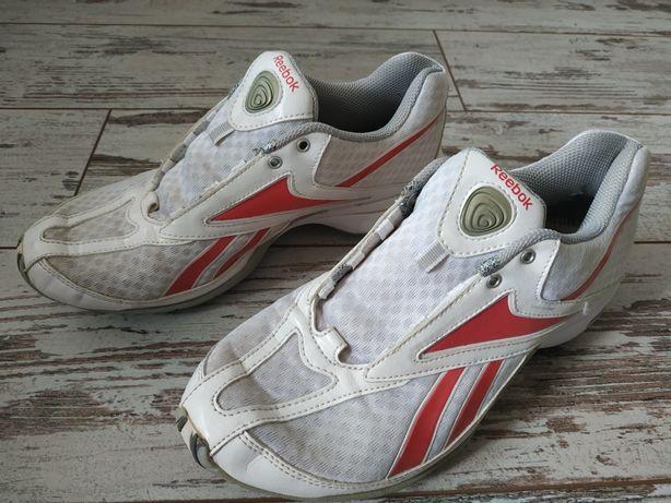 Sportowe buty Reebok rozmiar 38,5 25 cm