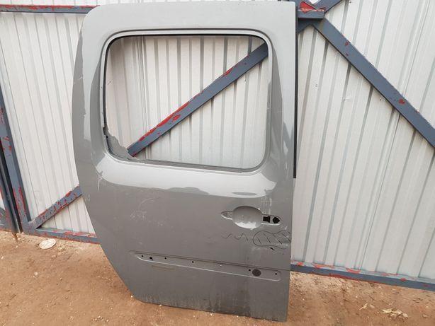 Drzwi Citan Kango