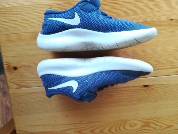 Buty dziecięce Nike rozm. 33, 5