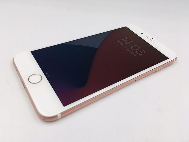 iPhone 7 PLUS 128GB ROSE GOLD • PROMOCJA • GWAR 1 MSC • AppleCentrum