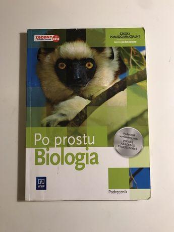 Po prostu biologia