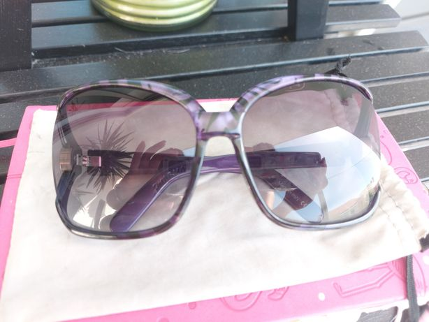 Óculos de sol vonzipper dharma