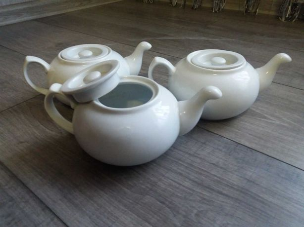 Чайник заварочний