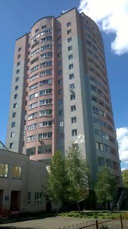 Продается 1-к квартира от хозяина, Святошинский район