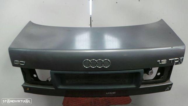 Tampa Da Mala Audi 80 (8C2, B4)