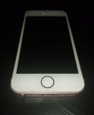 Iphone se 32 gb Одесса