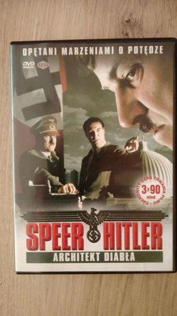 Płyta DVD.      .