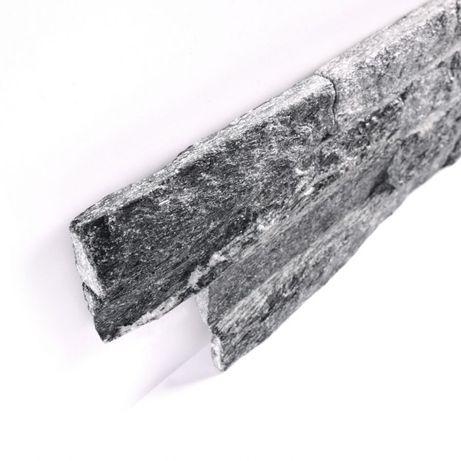 płytki kwarcyt 36x10 wyprzedaż pełnych palet super cena kamień