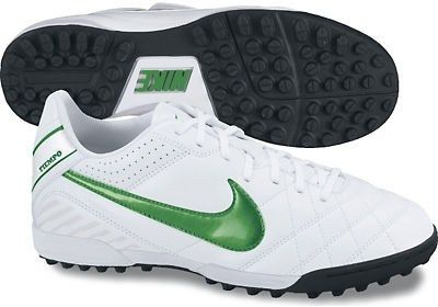 Turfy Nike Tiempo NATURAL IV TF rozm. 42, 43, 45.5