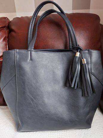 Damska torba na ramię