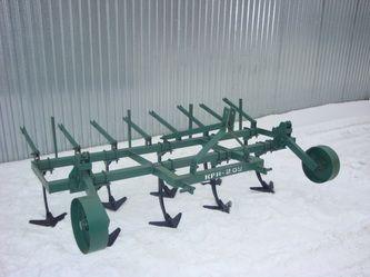 Культиватор КРН -2,0У. 2метра.2м.на/до трактор т40.25.плуг.борона.коле
