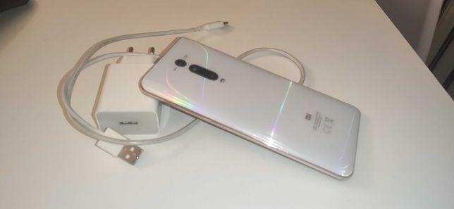 Xiaomi Mi 9T PRO 6/128GB Pearl White POLSKA