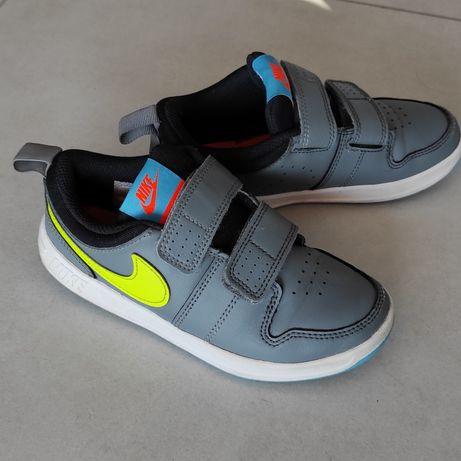 Adidasy Nike Pico r.31