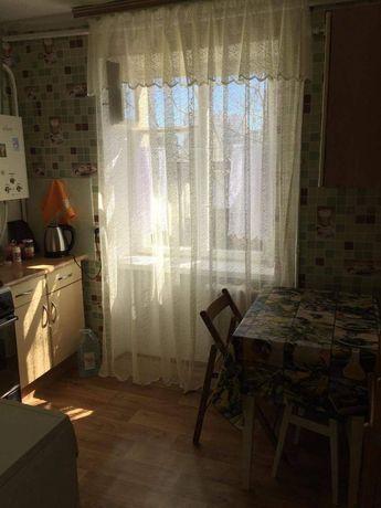 Продам 2к.квартиру.Черняховского