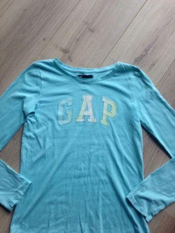 GAP koszulka dla dziewczynki L 10-11 lat