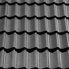 CREATON DACHÓWKA cementowa - promocja