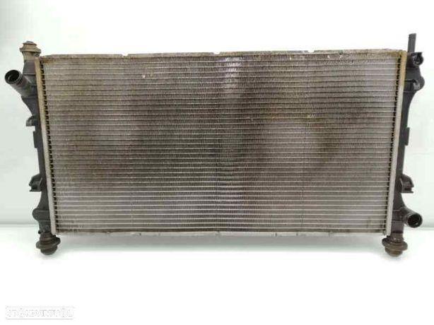 YC1H8K160CD  Radiador de água FORD TRANSIT Box (FA_ _) 2.0 DI (FAE_, FAF_, FAG_) F3FA