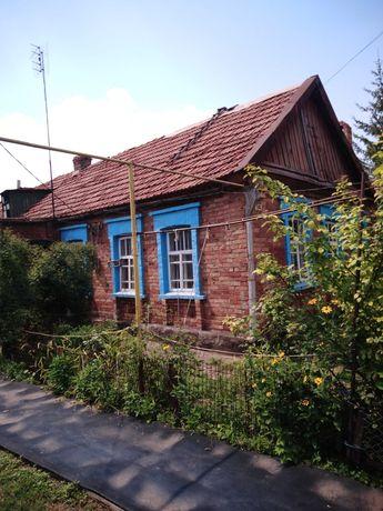 Продаю дом в центре Кривого Рога