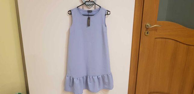 Sukienka Latori xs