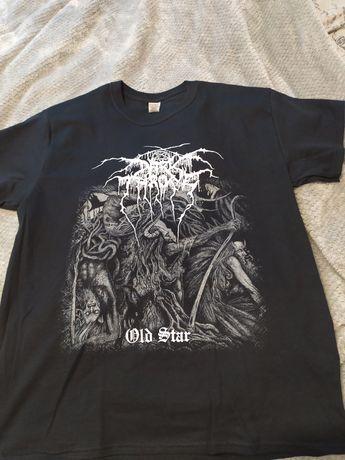 Darkthrone koszulka