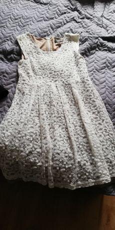 Sukienka rozm. 36