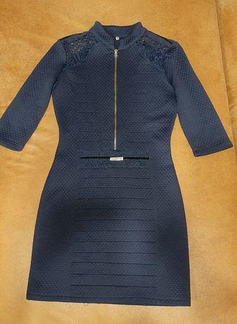 Платье, размер М.