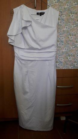 Плаття, платье нарядное, свадебное