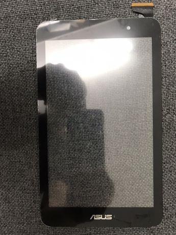 Tatil tablet asus ME176 novo