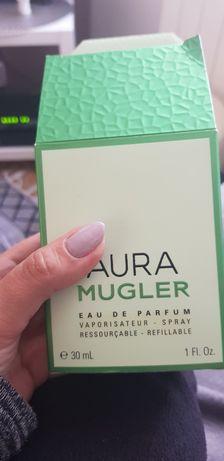 Perfumy Thierry Mugler Aura