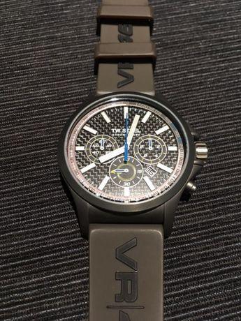 Relógio TW Steel VR 46