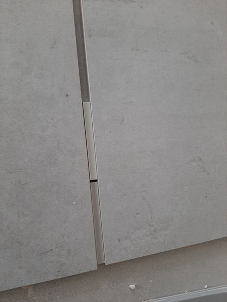 Płytki Paradyż Scratch Bianco półpoler 59,8 x 59,8 - 13 szt.