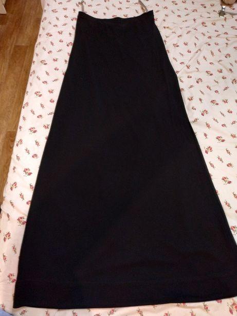 Чудова стрейчева спідниця юбка