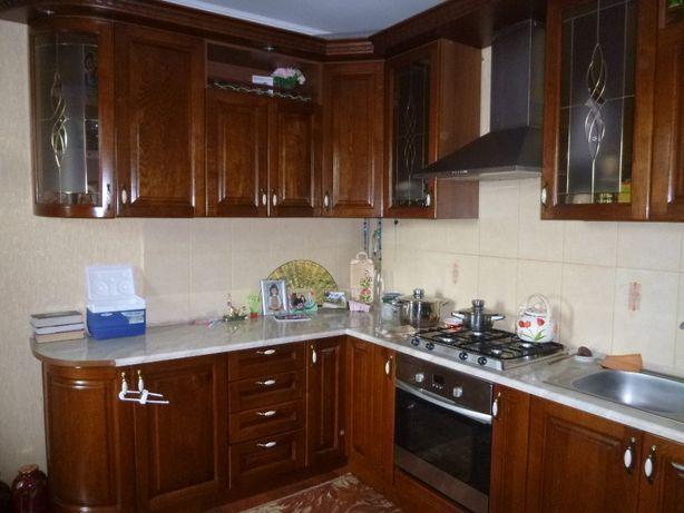 Продам или обменяю на квартиру в Одессе дом в Раздельной
