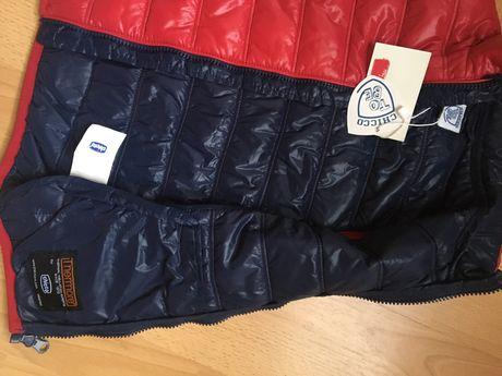 Новое жилет chicco брюки ido mayoral