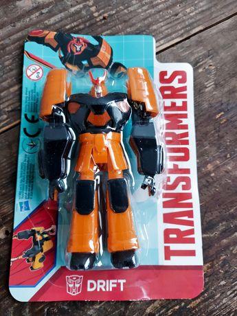 Игрушки для мальчиков Transformers, Lego, Тачки, Spiderman