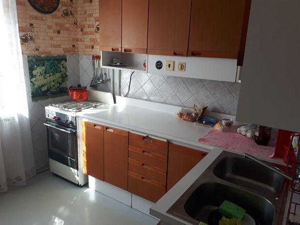 Сдам 3-комнатную квартиру! Масаны! Мебель и техника! Свободна!