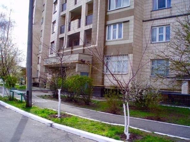 Сдам квартиру в оренду на Борщаговке, жилье в аренду