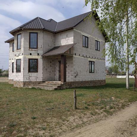 Продам будинок в селі Зносичі