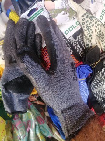 Перчатки,рукавици рабочие аналог Recodrag