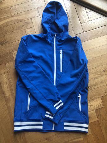Bluza snowboard lub narty burton XL