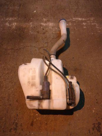 Zbiornik zbiorniczek spryskiwaczy Citroen C8 Peugeot 807