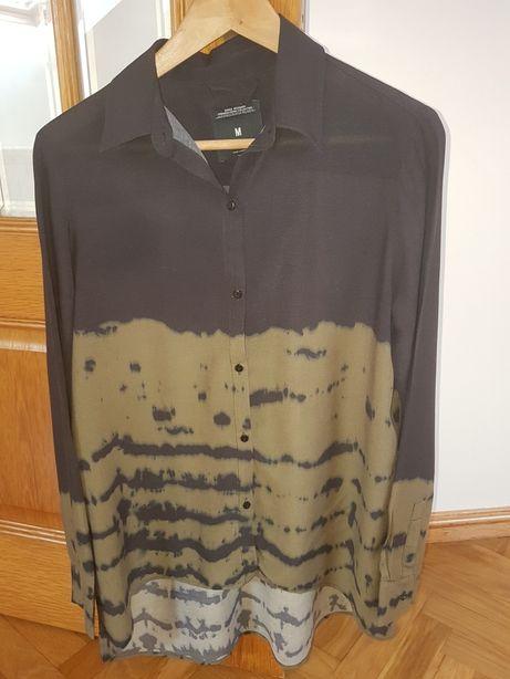 Camisa Zara.....