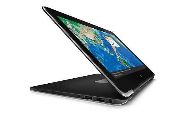 Dell XPS 11 Polegadas